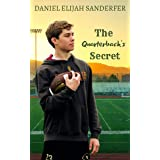 The Quarterback's Secret
