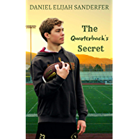 The Quarterback's Secret book cover