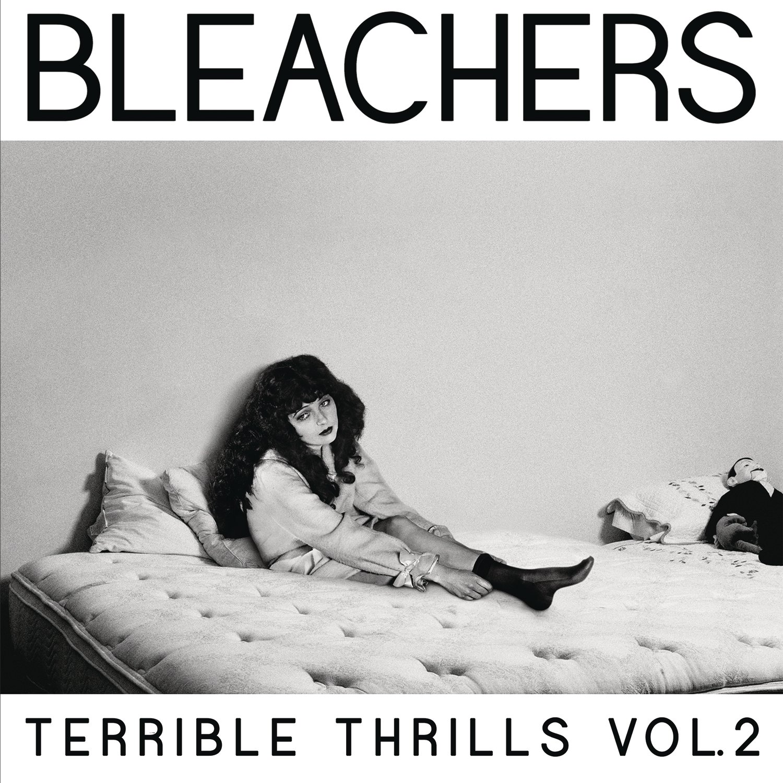 Bleachers - Terrible Thrills, Vol. 2 - Amazon.com Music