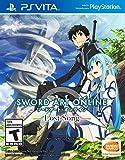 Sword Art Online: Lost Song