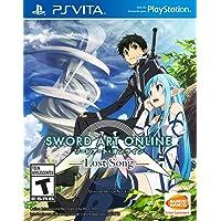 Sword Art Online: Lost Song - Standard Edition