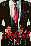 Weekend Fiance: A Jared and KeShana InstaLove Story