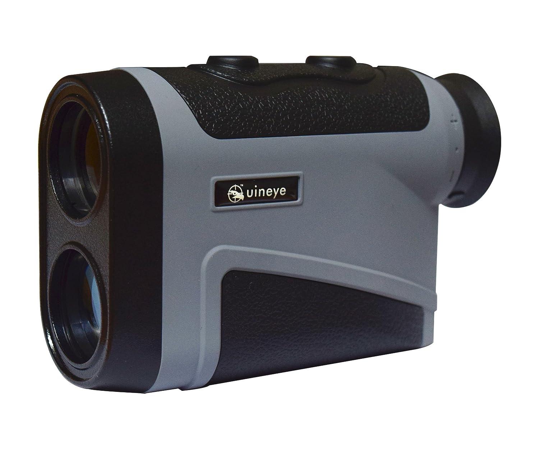 Laser Entfernungsmesser Hohe Genauigkeit : Golf entfernungsmesser bluetooth kompatible laser