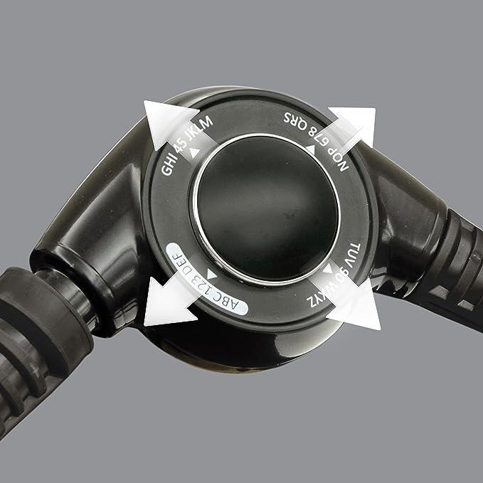 Pgige Wheelup Invierno C/álido Bicicleta Escalada Esqu/í a Prueba de Viento Filtro de Carbono M/áscara Facial Fleece t/érmico Balaclava Protector de Cabeza