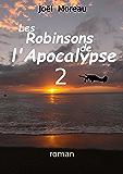 Les Robinsons de l'Apocalypse 2