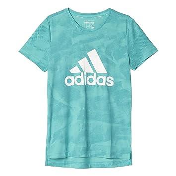 adidas shirt mädchen 92