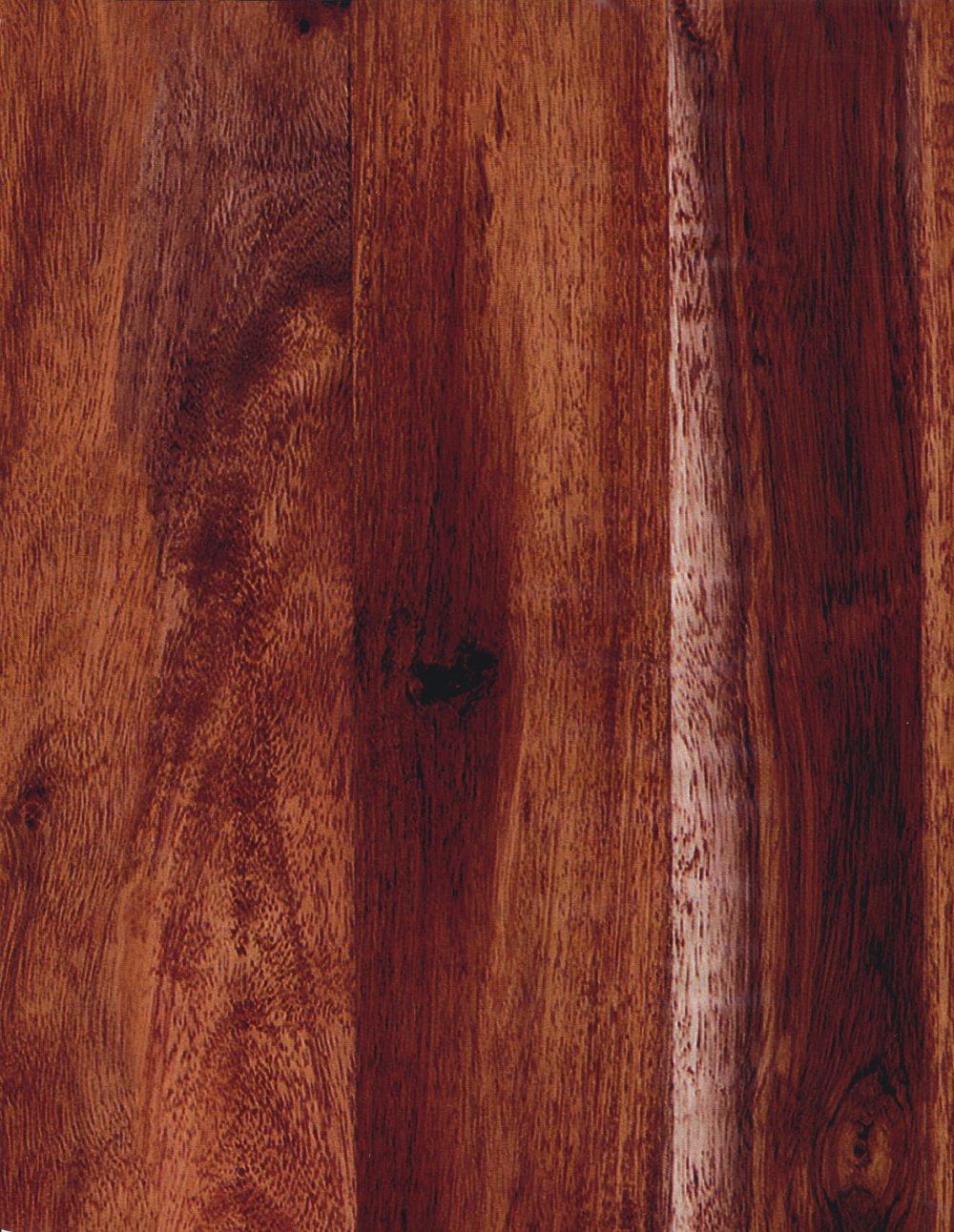 Fablon 67.5 cm x 2 m Roll, Accacia Fine Decor FAB12757