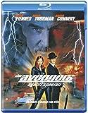 The Avengers (1998) (Blu-Ray)