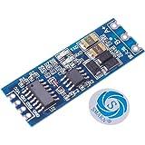 SMAKN® SCM TTL to RS485 Adapter 485 to Serial Port UART Level Converter Module 3.3V 5V