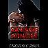 Savage Hunger (Savage Trilogy Book 1)