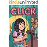 Click (A Click Graphic Novel)