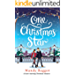 One Christmas Star