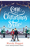 One Christmas Star (English Edition)