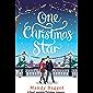 One Christmas Star (English Edition)