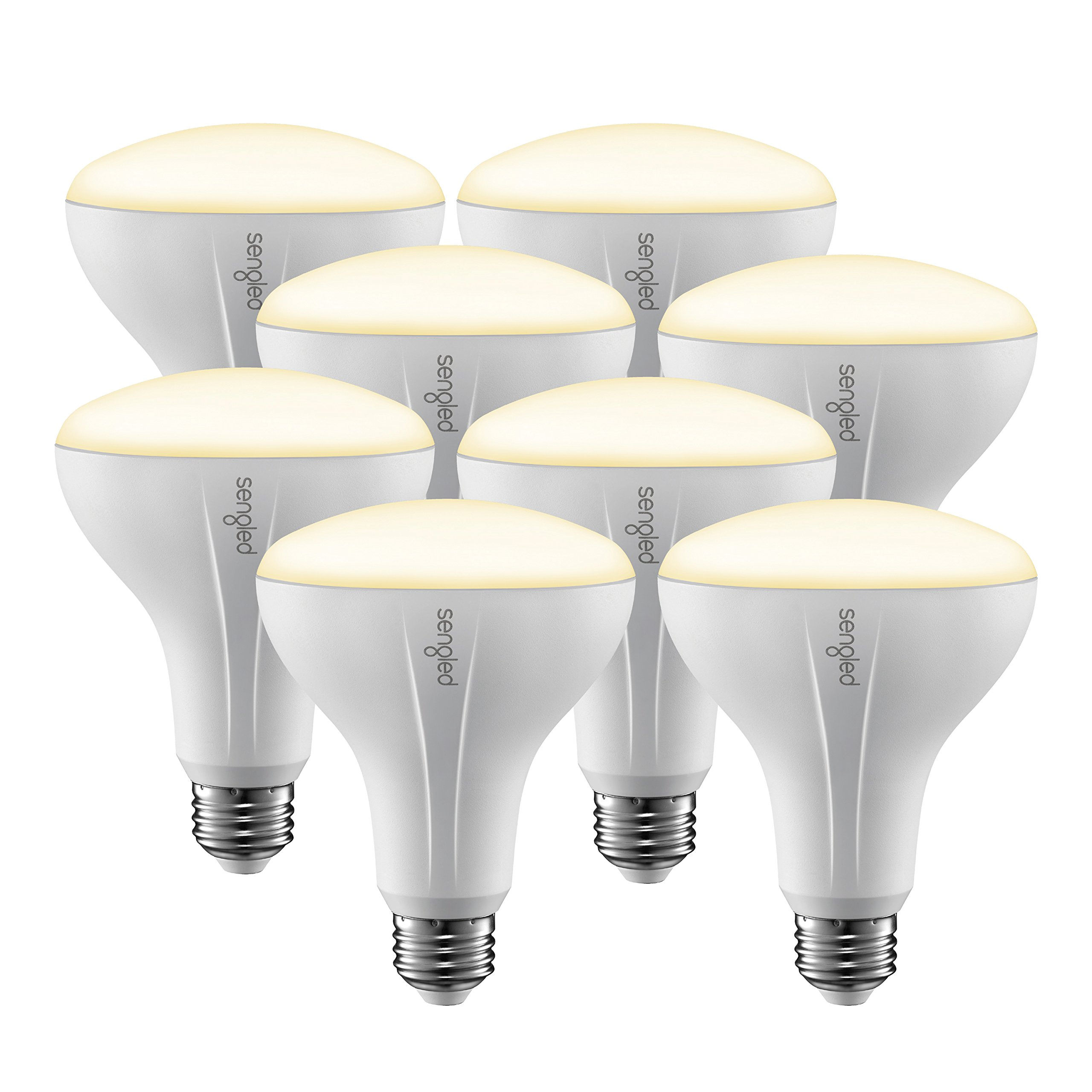 Details About Sengled Element Smart Home Br30 Floodlight Bulb Compatible With Smartthings