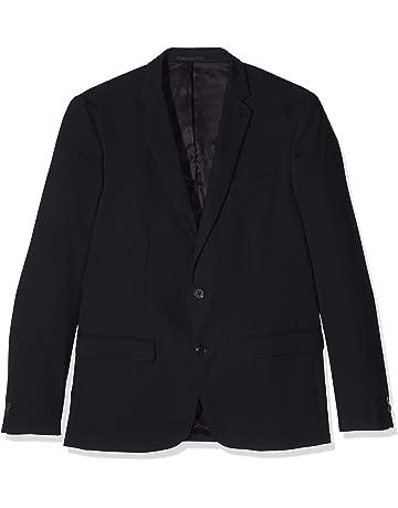 ddc5f3b6e30 New Look Men s Suit
