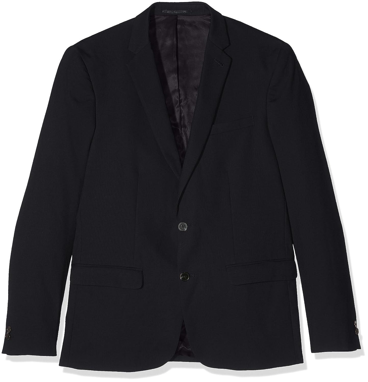 New Look Men's Suit
