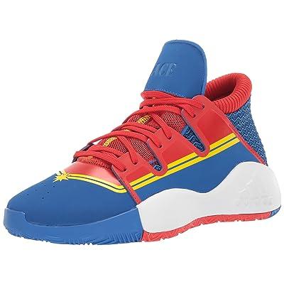 adidas Kids' Pro Vision   Basketball