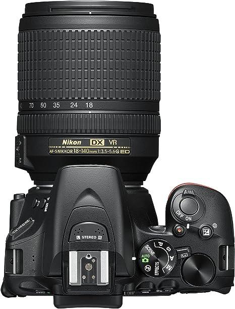 Nikon 1577 product image 3
