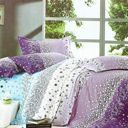 Looms Of India Burberry Check Print Bed Sheet Set Amazonin Home - Invoice sheets free download burberry outlet online store