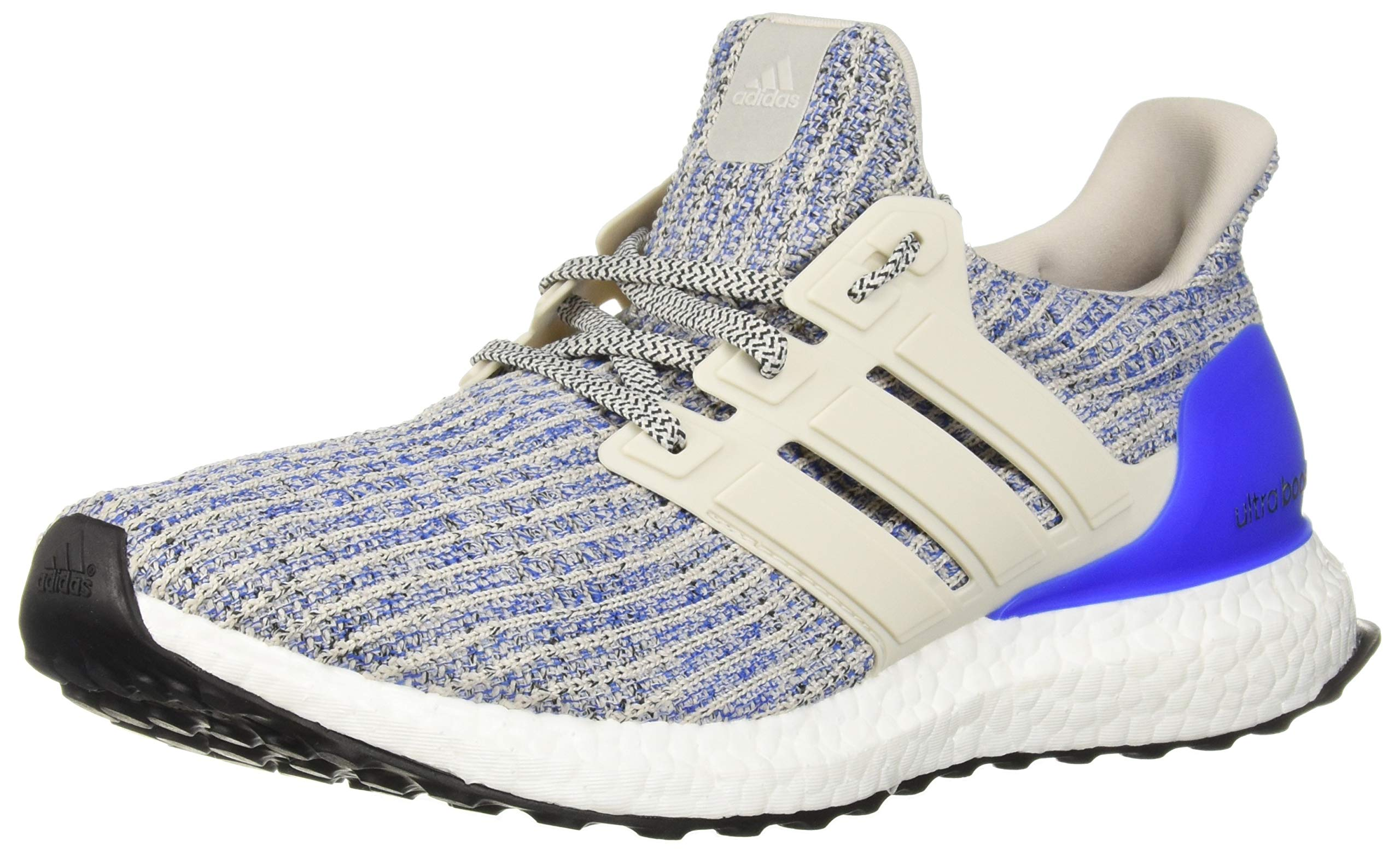 premium selection 3c7a5 15d4e adidas Ultraboost 4.0 Shoe - Men's Running -