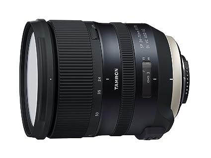 24 70mm nikon lens user manual free download ebook