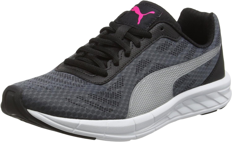 Puma Meteor Wns, Zapatillas de Running para Mujer: Amazon.es: Zapatos y complementos