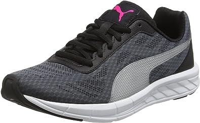 Puma Meteor Wns, Zapatillas de Running para Mujer: Amazon.es ...
