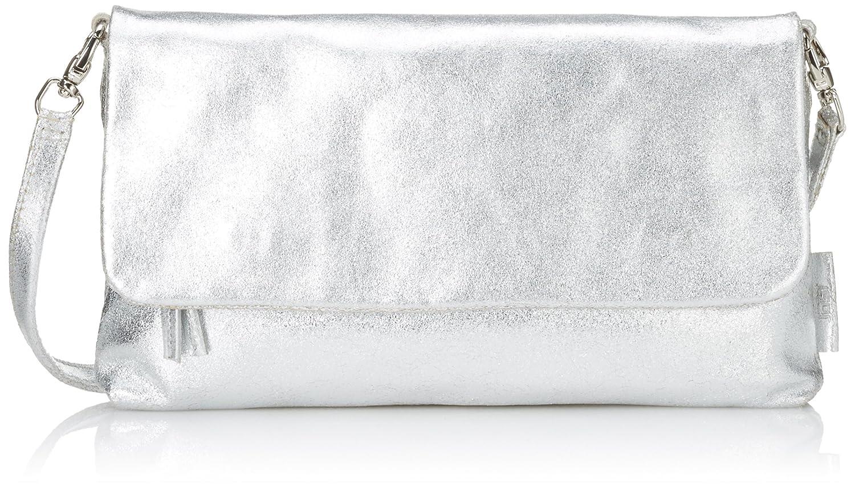 ukShoesamp; Clutch Toronto Satchel StarAmazon co Bags Jost Womens BedCoxr