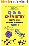 Q&A-CHEMISTRY VOLUME-I