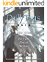 The Daily Texts 2018: Bible Verses and Prayers for Each Day of the Year