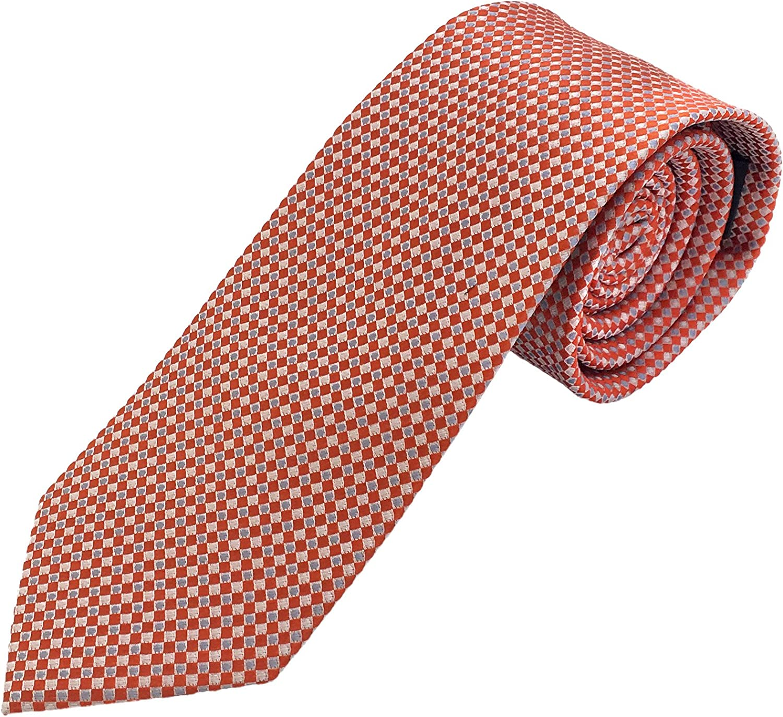 Pietro Baldini - Corbatas fabricadas artesanalmente - Corbata ...