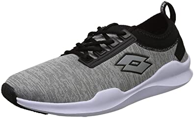 Lotto Men s Amerigo Running Shoes  Buy Online at Low Prices in India ... ed4e0f448a0