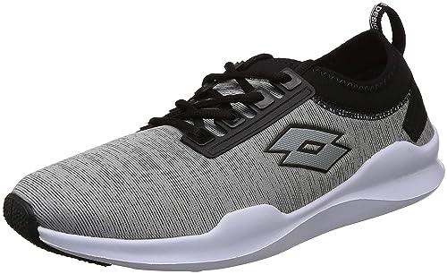 431d76de9c52f Lotto Men's Amerigo Running Shoes