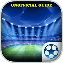 cheats TOP ELEVEN FOOTBALL MANAGER