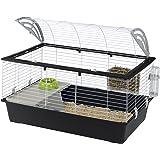 Ferplast cage Casita 100