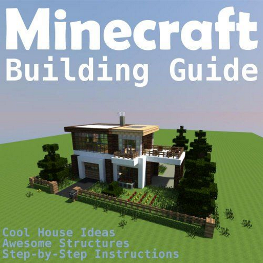 Build Guide (Minecraft Building Game compare prices)
