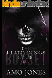 The Elite Kings Boxset Vol. II