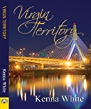 Virgin Territory (English Edition)