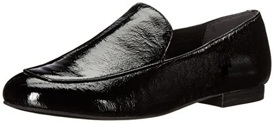 Kenneth Cole New York Women's Westley Slip On Loafer Flat by Kenneth Cole+New+York