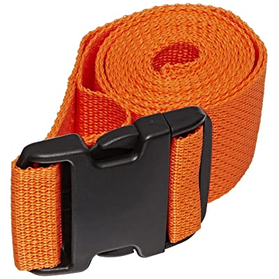 Primacare IR-5009 Restraint Strap, 9` Length: Home Medical Supplies And Equipment: Health & Personal Care