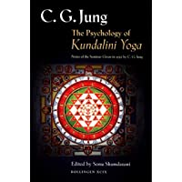 Psychology of Kundalini Yoga: Notes of the Seminar Given in 1932: 99