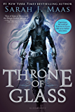 Throne of Glass (Throne of Glass series)