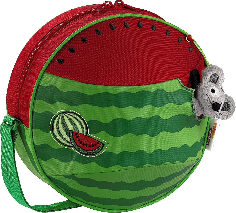 *Kindergartentasche Melone HAMA