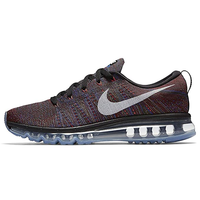 uk availability 0b017 89e95 ... canada amazon nike flyknit air max mens running shoes 620469 003 shoes  b9a8f b7cf0