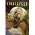 Lightspeed Magazine, Issue 69 (February 2016)