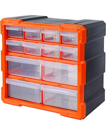 Tool Cabinets Amazon Com Power Hand Tools Tool Chests Cabinets