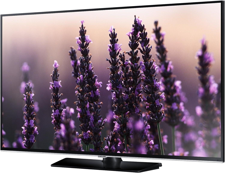 Samsung UE40H5570 - Televisor LED de 40