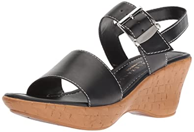 abc455d27 Athena Alexander Women s Shelter Wedge Sandal  Buy Online at Low ...