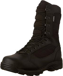 """Amazon.com: Danner Men's Tachyon 8"""" GTX Duty Boot: Shoes"""